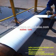 20mil похожие Polyken внешней упаковочной ленты для подземных трубопроводов