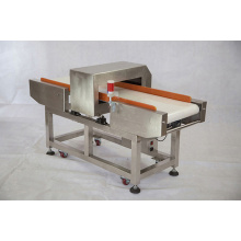Metal detectors for stainless steel (MS-809)