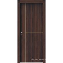 Doors, WPC Door, Interior Door (Kl27)