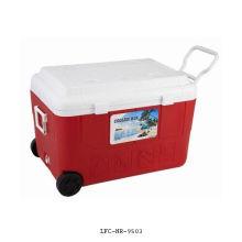 Utensílios de Cozinha, Utensílios Domésticos de Plástico, Eletrodomésticos, Panelas, 120 Litros Caixa de Refrigerador