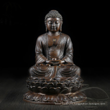 high quality india buddha