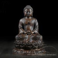 высокое качество Будда Индия