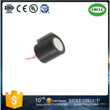 125kHz Center Frequency Air Coupled Ultrasonic Transducer (FBELE)