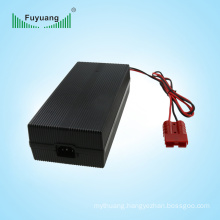 Anderson Connector 24V 14A Portable 220V Battery Power Supply