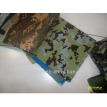AB grade stocklot camouflage