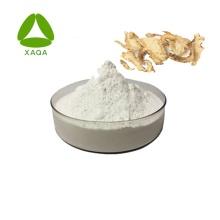 Extracto de raíz de angélica china 98% de ácido ferúlico en polvo