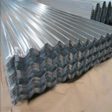 corrugated roofing sheet  metal roofing prices
