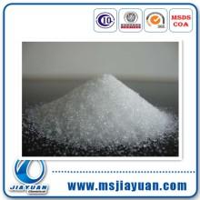 Monohydrate do ácido cítrico de China
