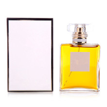 OEM/ODM Glass Perfume with High Quality and Original Packaging