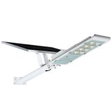 Solar Street Lamp Garden Street Light for Sale