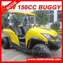 2012 NEW 150CC MINI UTILITY VEHICLE (MC-422)