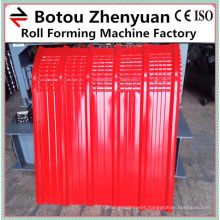 curve bending machine,curve steel sheet forming machine,sheet metal bending machines