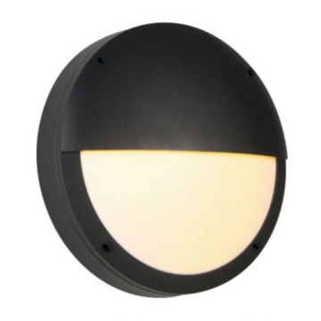 Wall Sconces Powerful 36W Outdoor Wall Light
