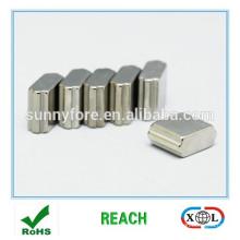 Leistungsstarke Lautsprecher-Treiber-Neodym-Magneten