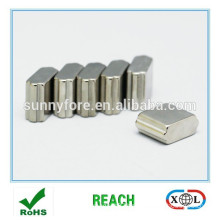 powerful speaker driver neodymium magnet