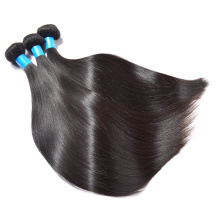 Unprocessed Wholesale Real 9a Top Aliexpress Hair Mink Brazilian Hair Free Sample Virgin Brazilian Straight Hair In Brazil Unprocessed Wholesale Real 9a Top Aliexpress Hair Mink Brazilian Hair Free Sample Virgin Brazilian Straight Hair In Brazil