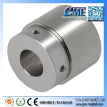 Flexible Shaft Coupling Pump Coupling Power Coupling