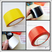 underground pipe wrap tape Of PVC