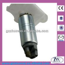 Auto Teile Motor Kraftstoffpumpe ZE45-13-351Z