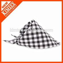 Popular Nueva marca de moda único triángulo neumático