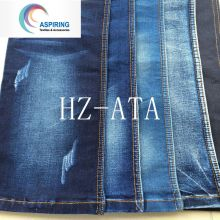 100%Cotton Denim Fabric for Garments