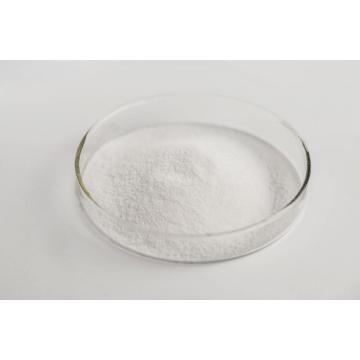 Additifs alimentaires sains de granules de benzoate de sodium