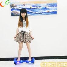 New Mini Urban Board V3 Smart Board Scooter