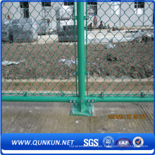 Used Chain Link Fence in Good Price