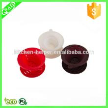 Gotejador de café de silicone de alta qualidade de qualidade alimentar
