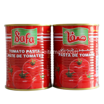 italian canned tomatoes safa tomato paste
