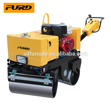 Low price new condition small vibration road roller for sale Low price new condition small vibration road roller for sale