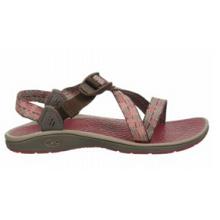 Get Your Feet Wet Polyester Jacquard Sandales Décontractées
