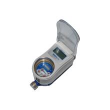 IC Card Prepaid Kaltwasserzähler (LXSIC ~ 15CB-25CB)