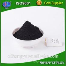 Produtos bioquímicos de descoloração de madeira com base de carvão ativado