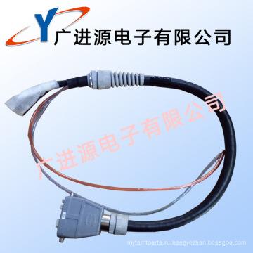N510053281AA Кабель W / Подключить от запасной части машины SMT
