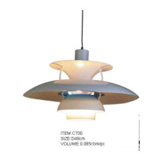 Decorative Leisure Home Goods Pendant Lights (C730)