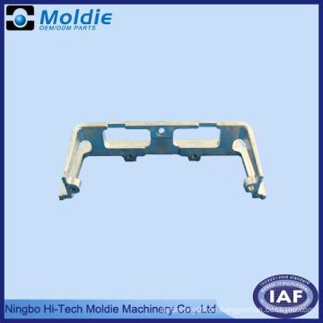 Zink und Aluminium Druckgussteile für Multi-Angle Joint