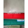Nouveau produit twill coton percale tissu vêtements matériel imprimé tissu pour le vêtement