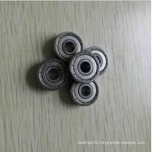 6301 Machinery Engine Parts Ball Bearing