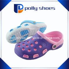 2016 New Lady Fashion Shoe Brands
