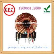 21V Auto Verstärker Transformator