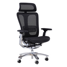 luxury  office chair bifma ergonomic chair