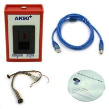 Ak90 Ключевые программист для всех BMW Ews