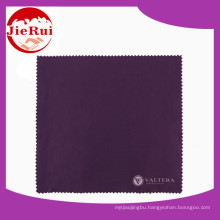 Cheap Hot Selling Disposable Cleaning Cloth for Floor