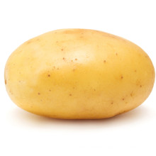 2021 New Crop Export Natural Chinese Fresh Potato Sweet Potato For Wholesale
