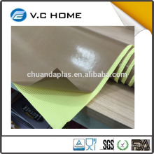 China adhesivo especialista resistente al calor de aislamiento Teflon cinta electrónica