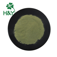 Extract celery wholesale freeze dried celery powder