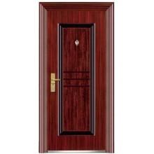 Puertas huecas de acero de alta calidad S-365