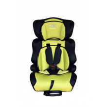 9-36KG Baby Safety Seart/High Quality Child Safety Car Seat