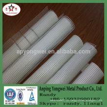 YW-- tear fibra de vidro / fibra de vidro e-vidro direto roving / fibra de vidro china